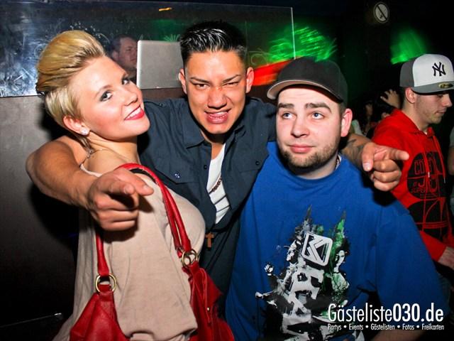 https://www.gaesteliste030.de/Partyfoto #34 Soda Berlin vom 30.03.2012