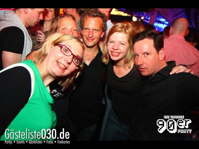 https://www.gaesteliste030.de/Partyfoto #129 Fritzclub Berlin vom 08.04.2012