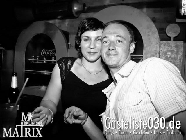 https://www.gaesteliste030.de/Partyfoto #11 Matrix Berlin vom 28.04.2012