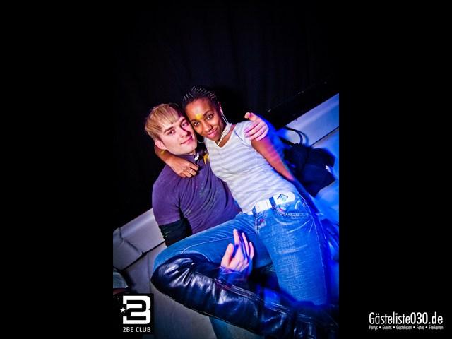 https://www.gaesteliste030.de/Partyfoto #158 2BE Club Berlin vom 11.02.2012