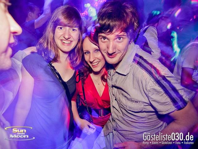 https://www.gaesteliste030.de/Partyfoto #14 Pulsar Berlin Berlin vom 09.12.2011
