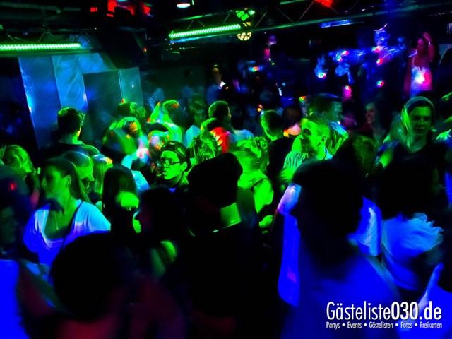 https://www.gaesteliste030.de/Partyfoto #49 Q-Dorf Berlin vom 21.03.2012