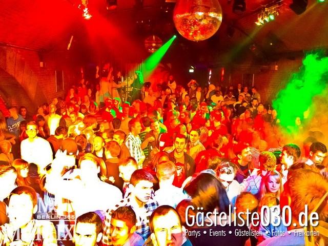 https://www.gaesteliste030.de/Partyfoto #56 Matrix Berlin vom 04.02.2012