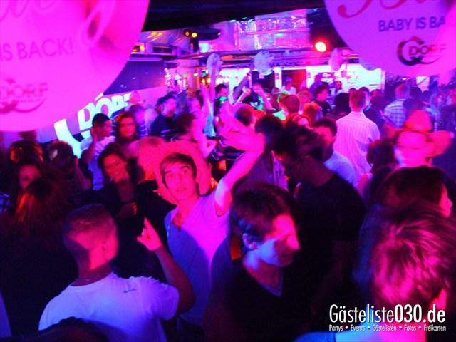 https://www.gaesteliste030.de/Partyfoto #141 Q-Dorf Berlin vom 16.12.2011
