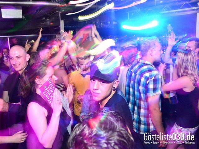 https://www.gaesteliste030.de/Partyfoto #134 Q-Dorf Berlin vom 12.05.2012