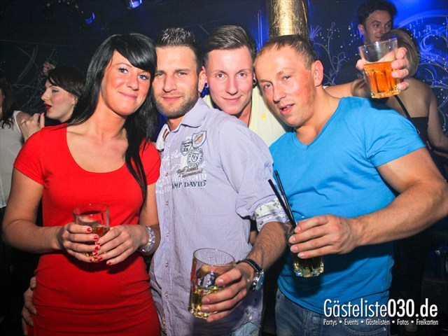 https://www.gaesteliste030.de/Partyfoto #147 Soda Berlin vom 14.04.2012