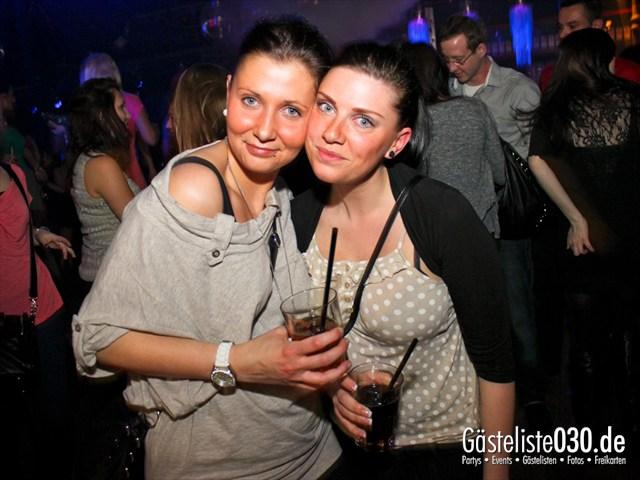 https://www.gaesteliste030.de/Partyfoto #57 Soda Berlin vom 07.04.2012
