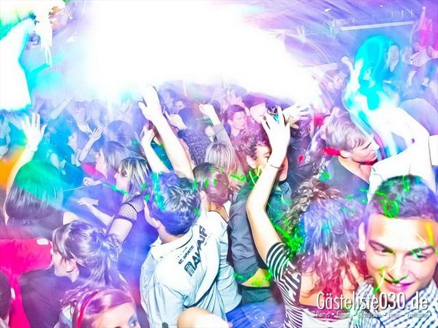 https://www.gaesteliste030.de/Partyfoto #134 Q-Dorf Berlin vom 28.03.2012
