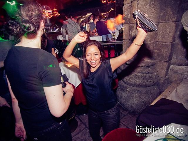 https://www.gaesteliste030.de/Partyfoto #54 Adagio Berlin vom 23.03.2012