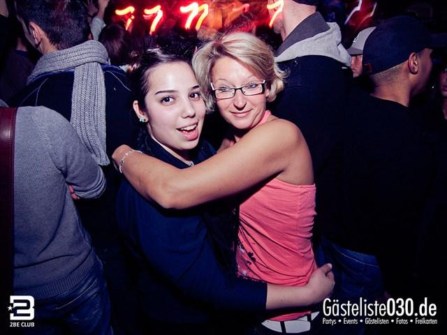https://www.gaesteliste030.de/Partyfoto #58 2BE Club Berlin vom 04.02.2012