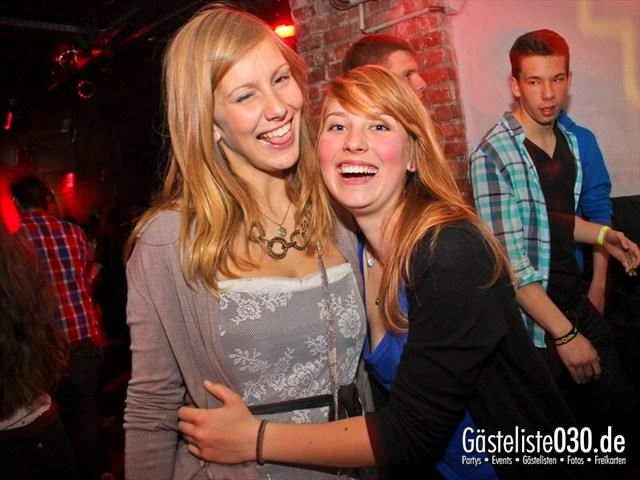 https://www.gaesteliste030.de/Partyfoto #23 Fritzclub Berlin vom 17.05.2012