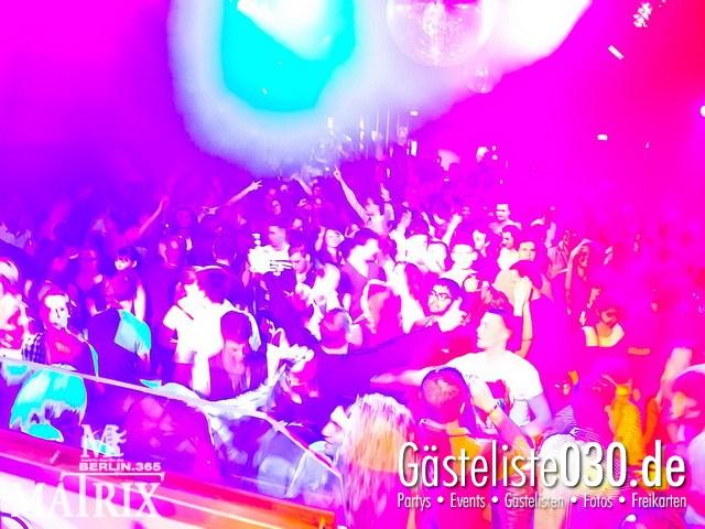 https://www.gaesteliste030.de/Partyfoto #28 Matrix Berlin vom 27.04.2012