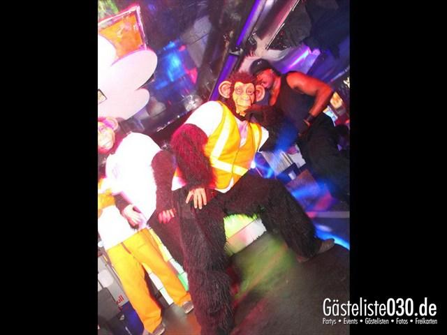 https://www.gaesteliste030.de/Partyfoto #39 Q-Dorf Berlin vom 03.04.2012