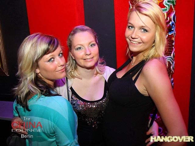 https://www.gaesteliste030.de/Partyfoto #7 China Lounge Berlin vom 07.01.2012