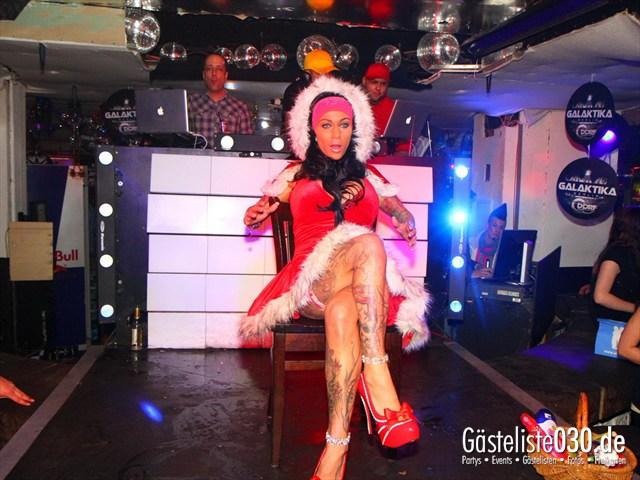 https://www.gaesteliste030.de/Partyfoto #39 Q-Dorf Berlin vom 14.01.2012