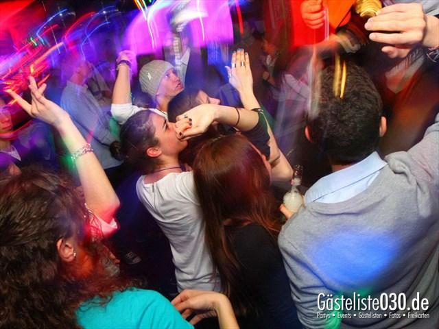 https://www.gaesteliste030.de/Partyfoto #115 Q-Dorf Berlin vom 27.03.2012