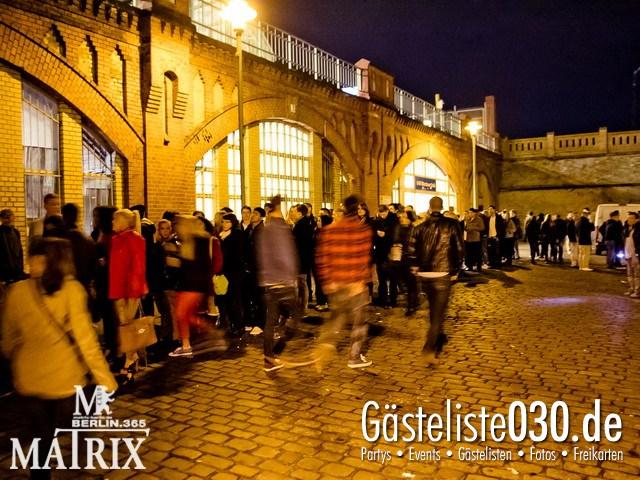 https://www.gaesteliste030.de/Partyfoto #24 Matrix Berlin vom 11.04.2012