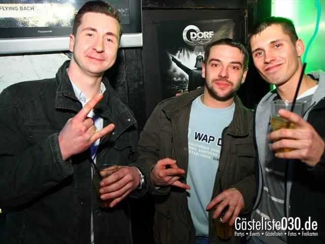 https://www.gaesteliste030.de/Partyfoto #17 Q-Dorf Berlin vom 30.12.2011
