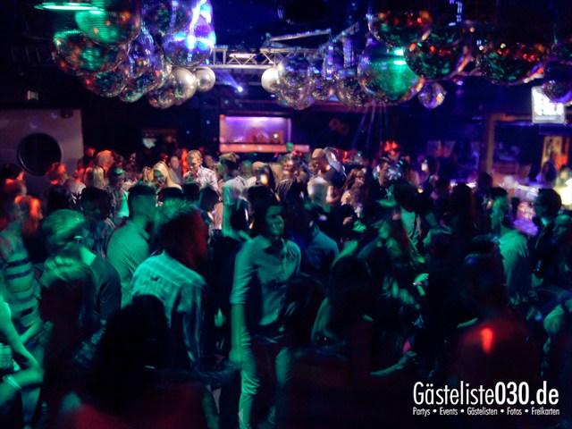 https://www.gaesteliste030.de/Partyfoto #56 Soda Berlin vom 12.05.2012