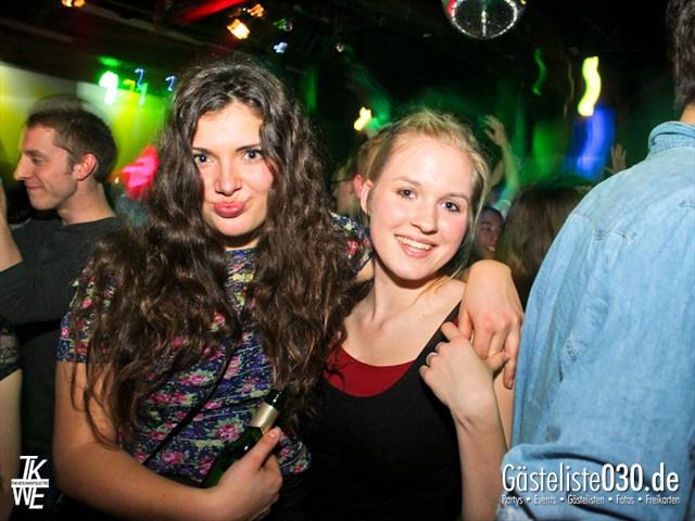 https://www.gaesteliste030.de/Partyfoto #150 Fritzclub Berlin vom 09.04.2012
