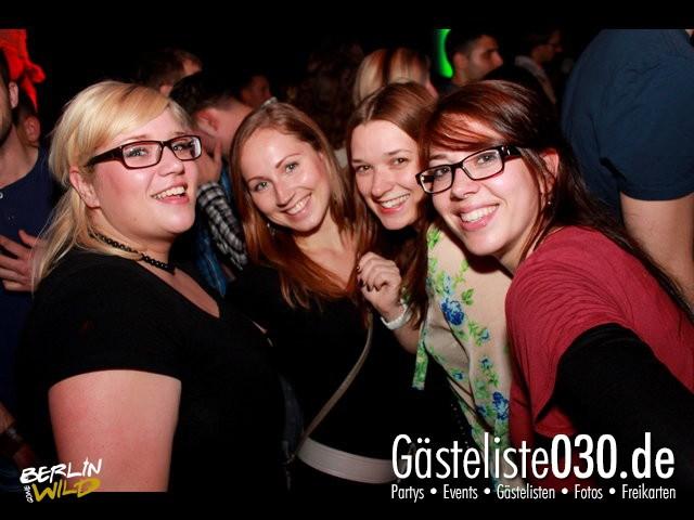 https://www.gaesteliste030.de/Partyfoto #113 E4 Berlin vom 12.05.2012