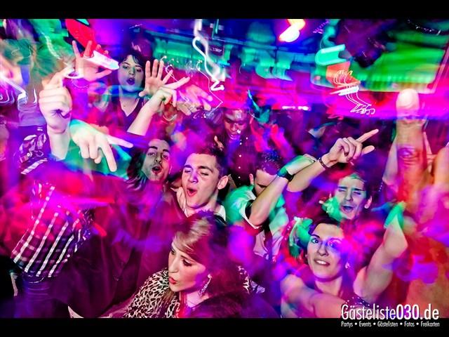 https://www.gaesteliste030.de/Partyfoto #8 Maxxim Berlin vom 27.02.2012