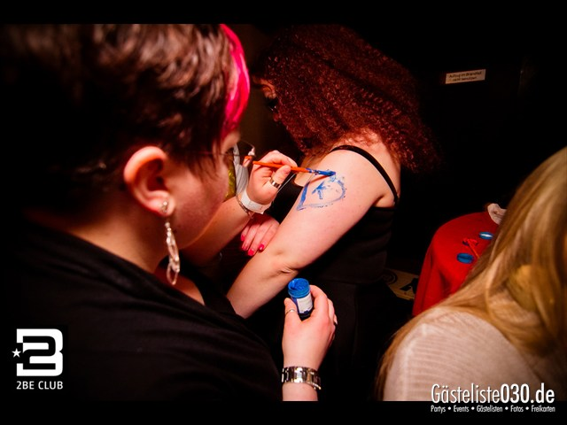 https://www.gaesteliste030.de/Partyfoto #106 2BE Club Berlin vom 21.01.2012