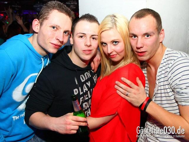 https://www.gaesteliste030.de/Partyfoto #66 Q-Dorf Berlin vom 03.03.2012