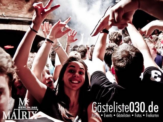 https://www.gaesteliste030.de/Partyfoto #51 Matrix Berlin vom 30.03.2012