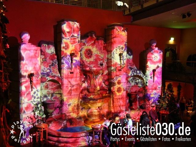 https://www.gaesteliste030.de/Partyfoto #34 Adagio Berlin vom 25.12.2011