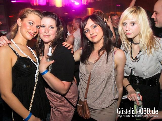 https://www.gaesteliste030.de/Partyfoto #57 Soda Berlin vom 04.05.2012