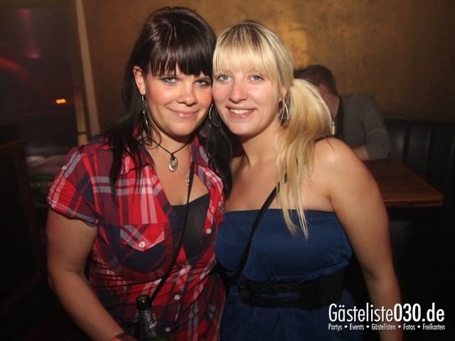https://www.gaesteliste030.de/Partyfoto #24 Soda Berlin vom 05.05.2012