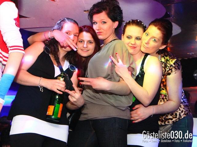 https://www.gaesteliste030.de/Partyfoto #205 Q-Dorf Berlin vom 11.02.2012