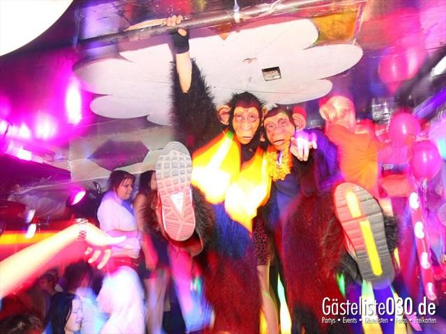 https://www.gaesteliste030.de/Partyfoto #181 Q-Dorf Berlin vom 13.01.2012