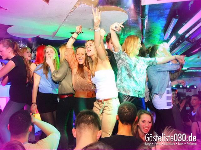 https://www.gaesteliste030.de/Partyfoto #1 Q-Dorf Berlin vom 01.02.2012