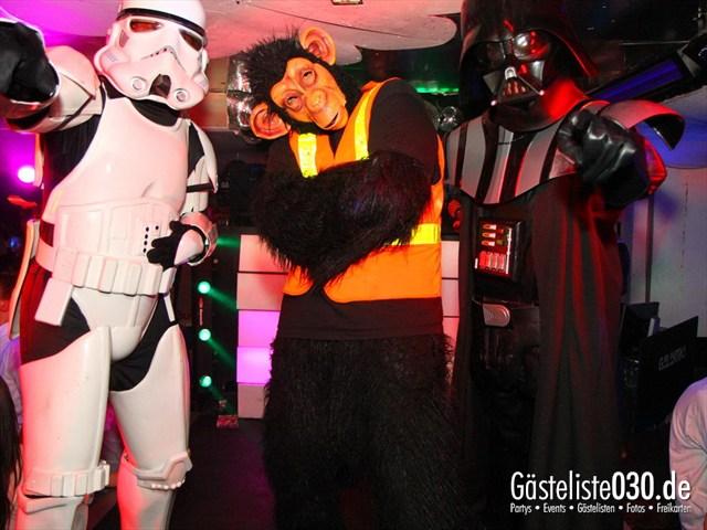 https://www.gaesteliste030.de/Partyfoto #85 Q-Dorf Berlin vom 21.01.2012