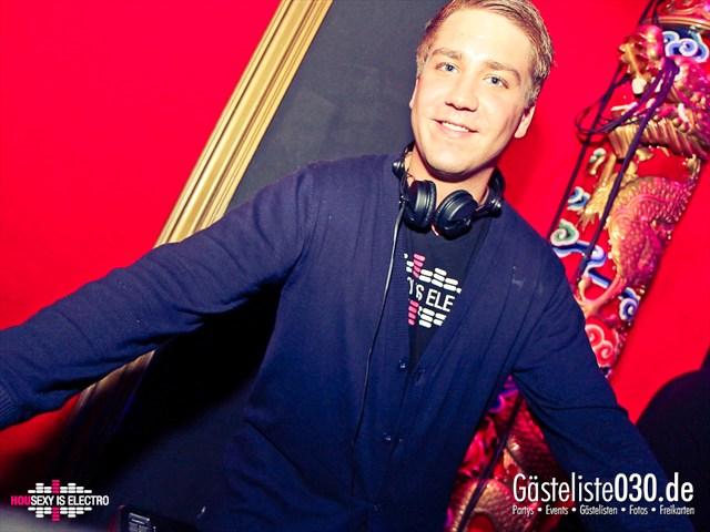 https://www.gaesteliste030.de/Partyfoto #169 China Lounge Berlin vom 16.12.2011