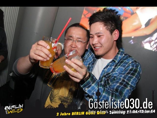 https://www.gaesteliste030.de/Partyfoto #56 E4 Berlin vom 21.04.2012