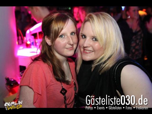 https://www.gaesteliste030.de/Partyfoto #34 E4 Berlin vom 10.03.2012