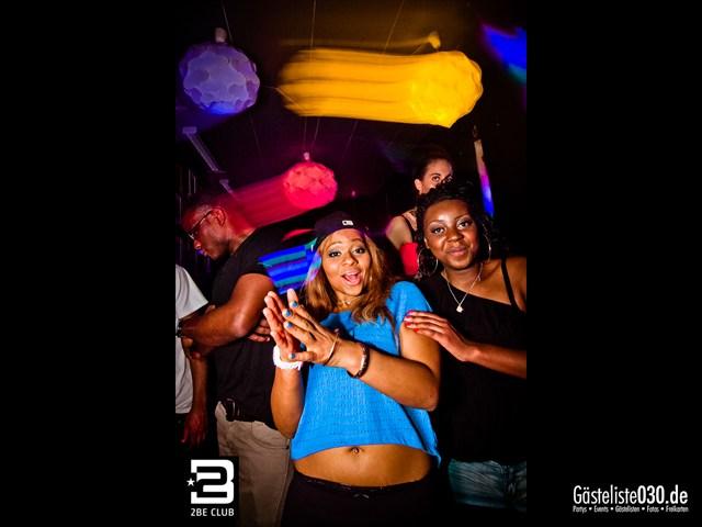 https://www.gaesteliste030.de/Partyfoto #109 2BE Club Berlin vom 18.02.2012