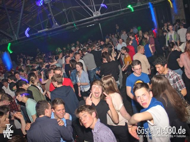 https://www.gaesteliste030.de/Partyfoto #40 Fritzclub Berlin vom 09.04.2012