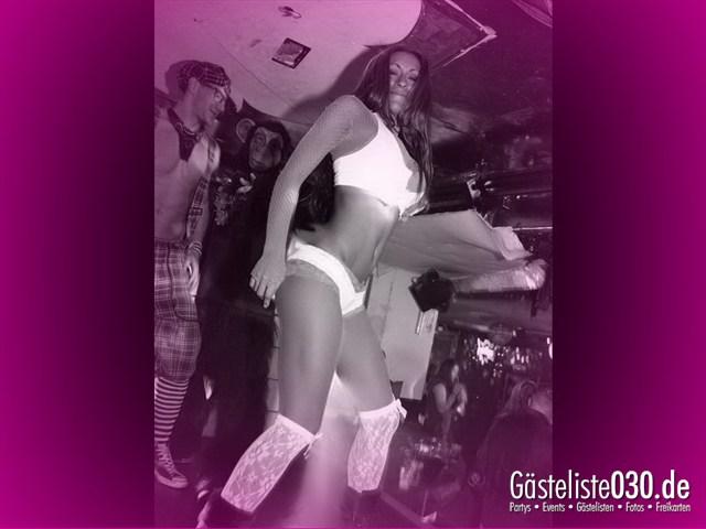 https://www.gaesteliste030.de/Partyfoto #95 Q-Dorf Berlin vom 11.01.2012