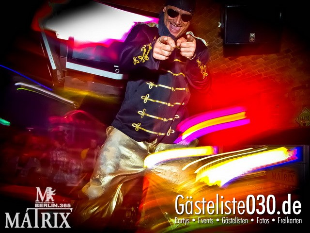 https://www.gaesteliste030.de/Partyfoto #35 Matrix Berlin vom 18.02.2012