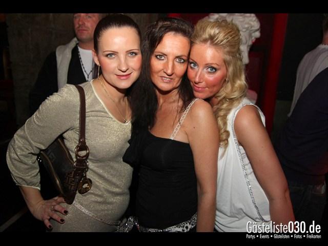 https://www.gaesteliste030.de/Partyfoto #10 Adagio Berlin vom 21.01.2012