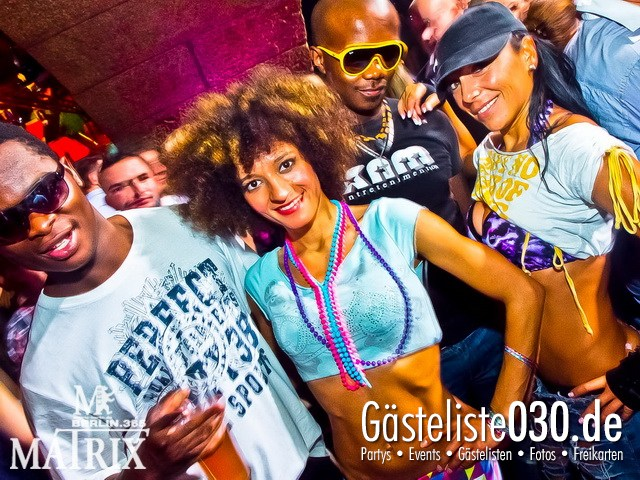 https://www.gaesteliste030.de/Partyfoto #37 Matrix Berlin vom 23.03.2012