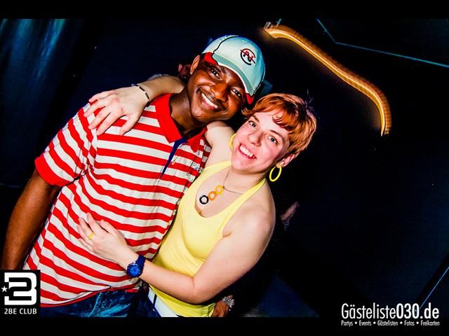 https://www.gaesteliste030.de/Partyfoto #21 2BE Club Berlin vom 21.04.2012