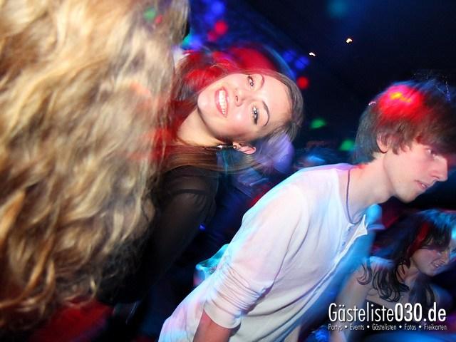 https://www.gaesteliste030.de/Partyfoto #22 Club R8 Berlin vom 11.02.2012
