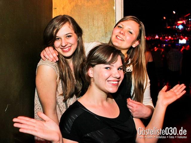 https://www.gaesteliste030.de/Partyfoto #55 Soda Berlin vom 23.03.2012