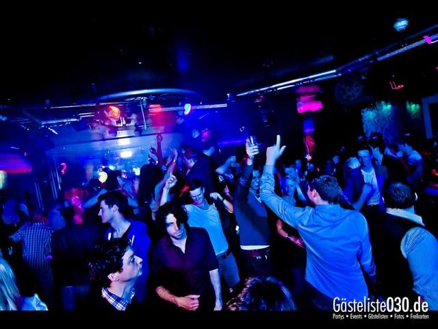 https://www.gaesteliste030.de/Partyfoto #77 Maxxim Berlin vom 27.02.2012