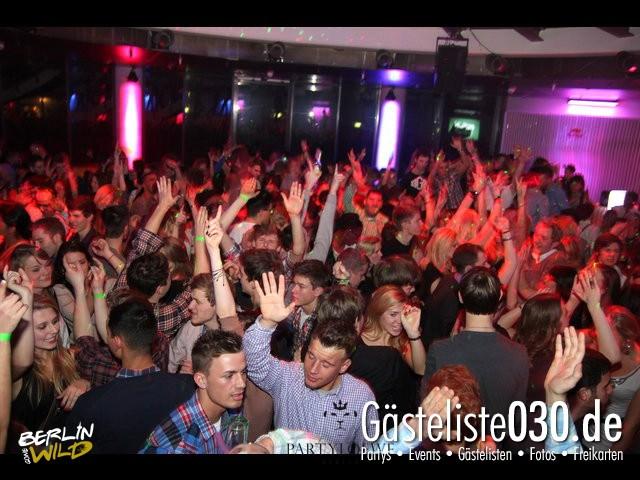 https://www.gaesteliste030.de/Partyfoto #53 E4 Berlin vom 14.01.2012